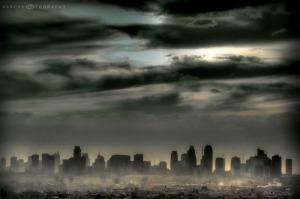 medaad-sad-city